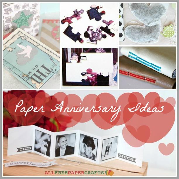 Paper-Anniversary-Ideas