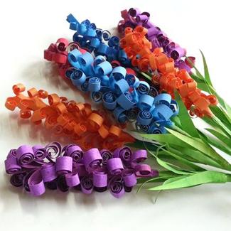 Flower Bouquet Pic