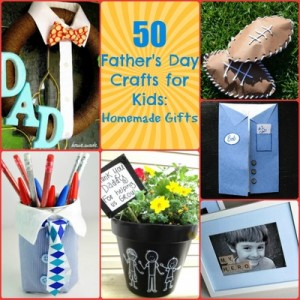 50-Fathers-Day-Crafts-for-coder_large400_id-986022