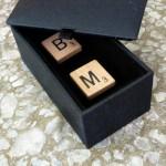 personalized-groomsmen-cufflinks_Large400_ID-650897
