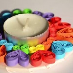 Quilled-Paper-Candle-Holder_ArticleImage-CategoryPage_ID-996987