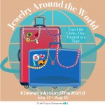 Jewelry Around the World
