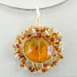 48 Simple Wire Jewelry Making Tutorials