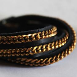 37 Ways to Make a Wrap Bracelet
