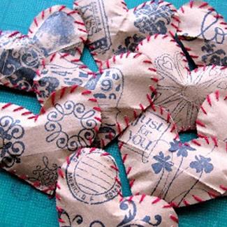 Image courtesy of the scrapshoppeblog.com
