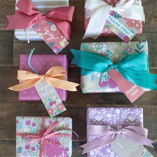 Image courtesy of: iagriffith.com