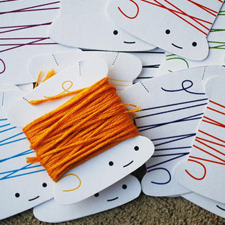 Image courtesy of: wildolive.blogspot.com