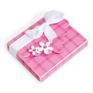 Wedding-Gift-Card-Box-Eileen-Hull-656546