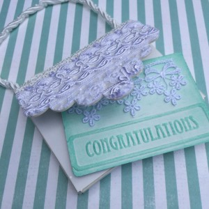 Wedding-Gift-Card-Box-Eileen-Hull-3