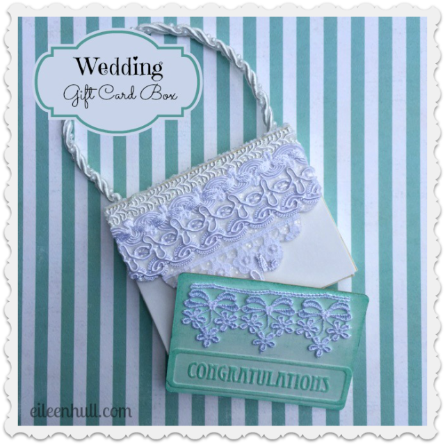 Wedding-Gift-Card-Box-Eileen-Hull-1