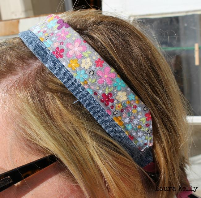 Headband_F
