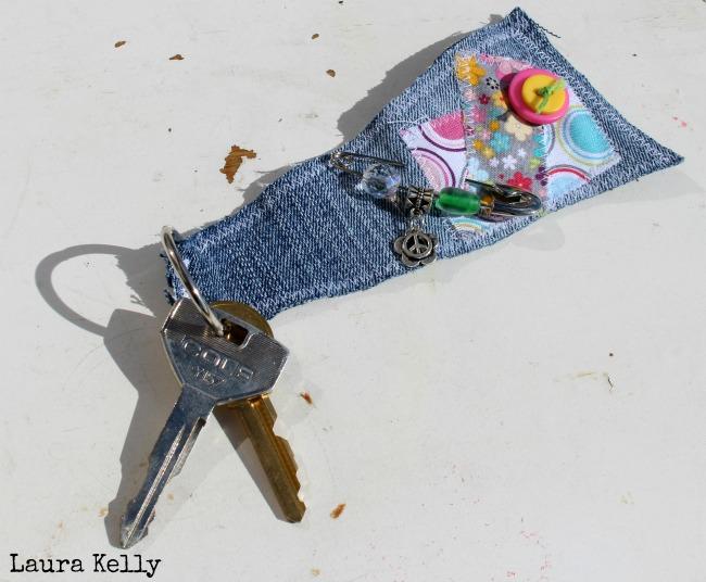 Key_Chain_F