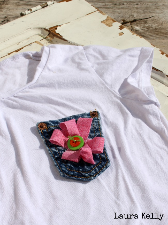 Tee_Shirt_F