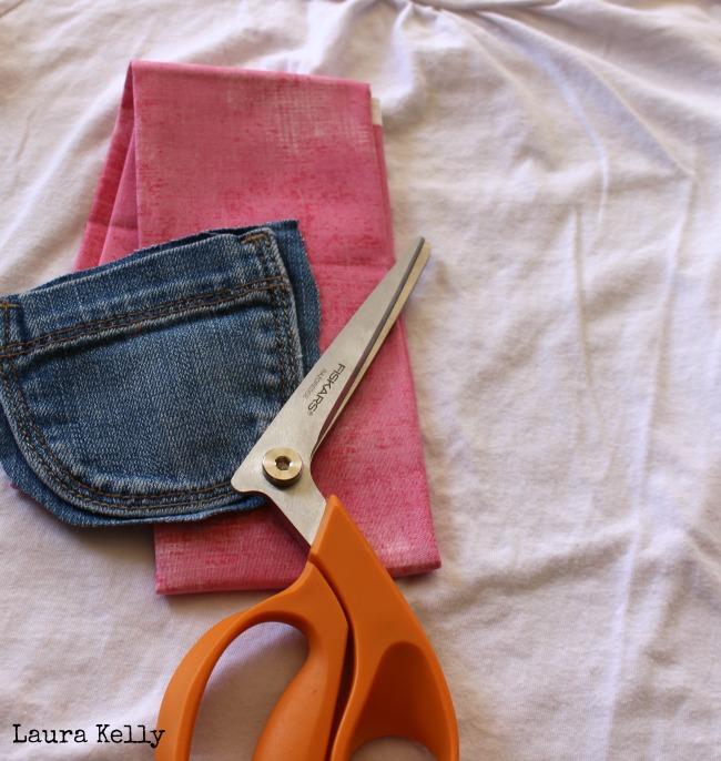 Tee_Shirt_Materials