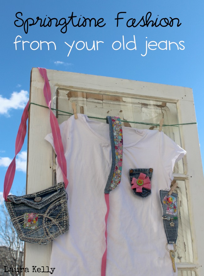 Jeans_Fashion_Feature