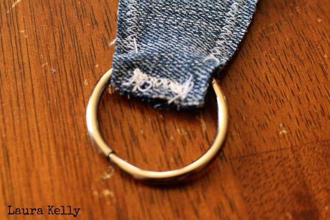 KeyChain_Sewing