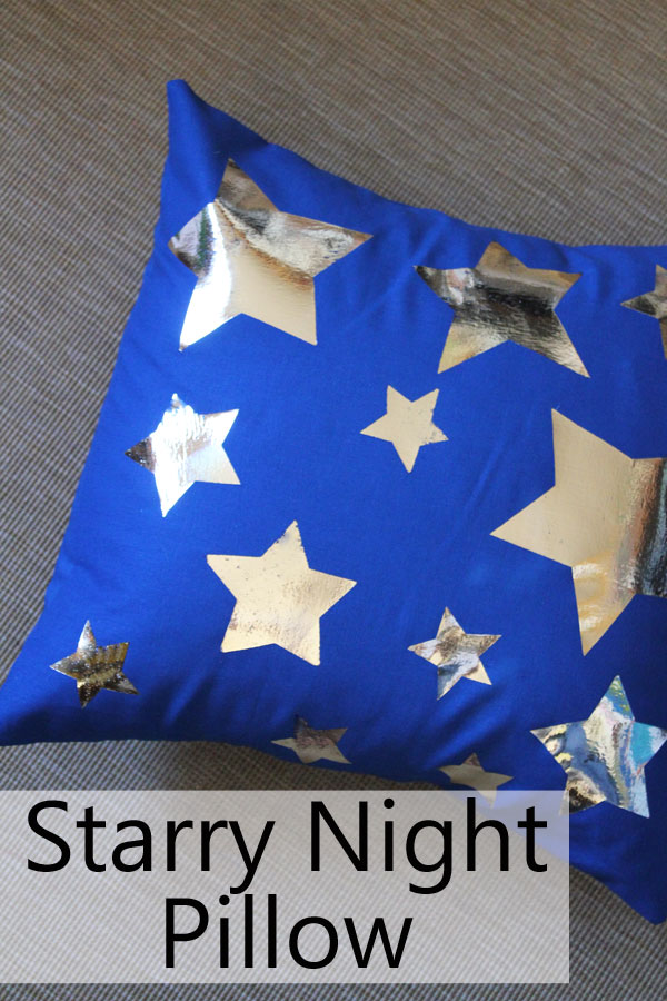 Easy-to-make-Starry-Night-P