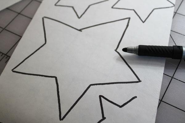 draw-stars
