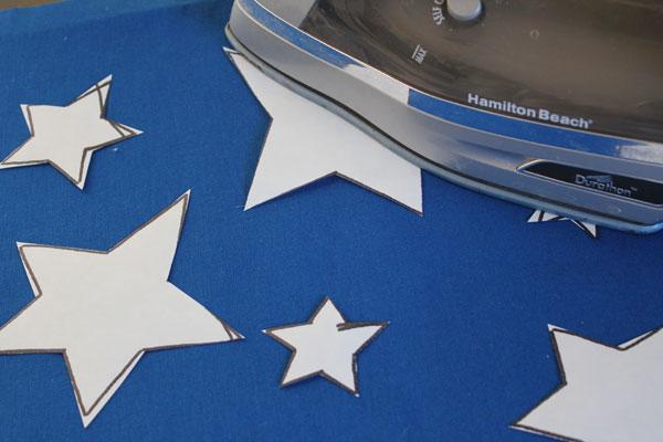 fuse-down-stars