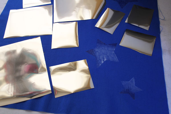 place-foil-on-stars