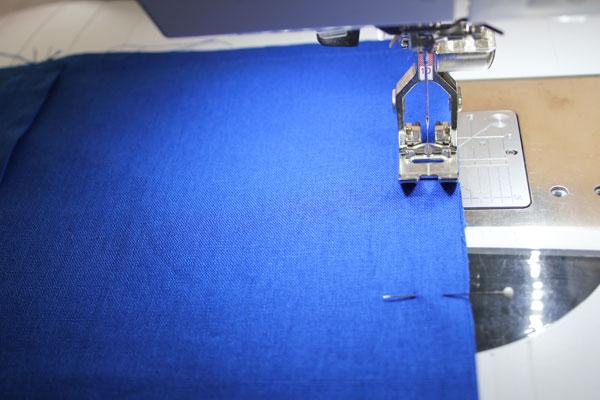 stitch-around-all-four-side