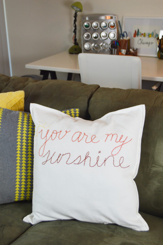 diy-hand-stitched-saying-pillow-2