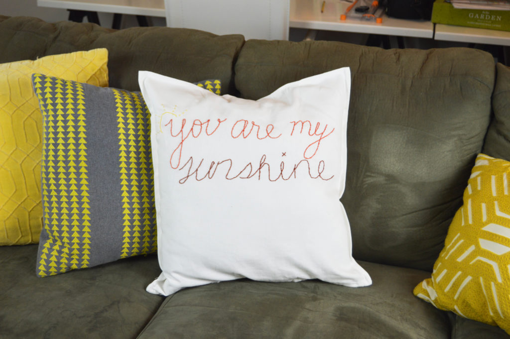 diy-hand-stitched-saying-pillow-3