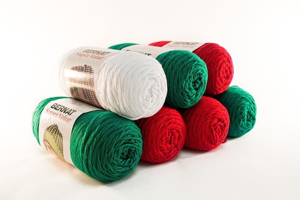 bernat-super-value-yarn-bundle