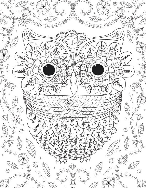 Big-Eyed-Owl-Adult-Coloring-Page_project