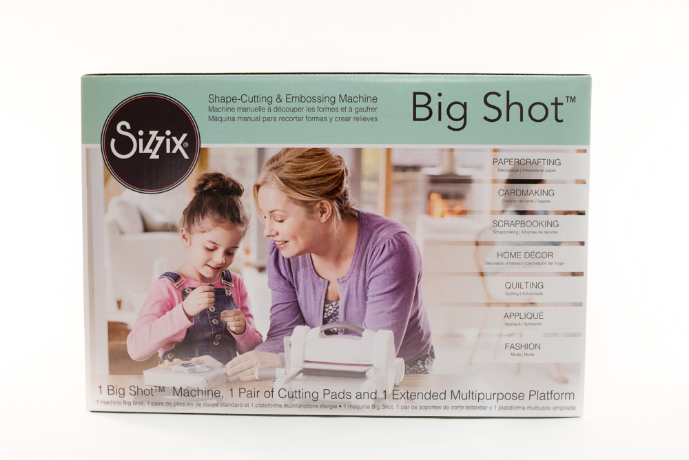 sizzix-big-shot