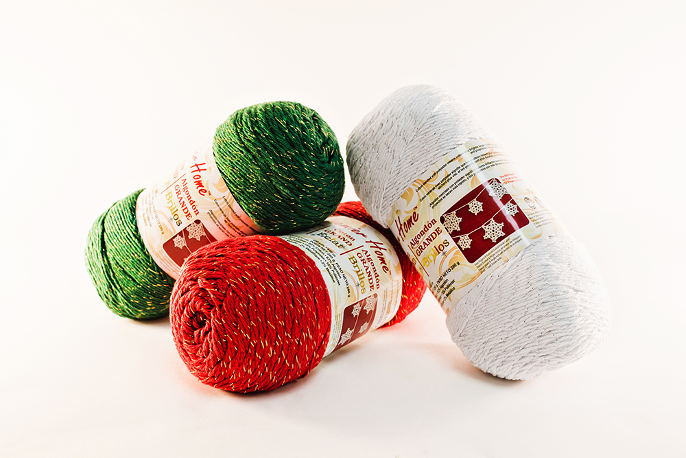 Premier-Yarn-Bundle