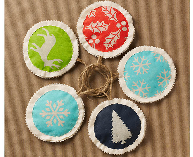 fabric-ornament-project-photo