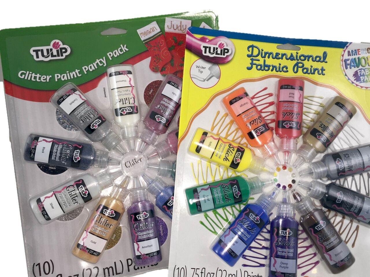 ILTC-paint-prize