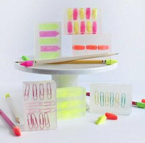 DIY-Back-to-School-Soap