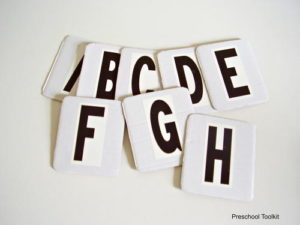 How-to-Make-Letters-of-the-Alphabet-Cards-for-Preschoolers