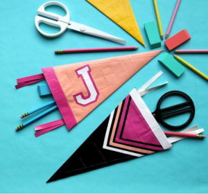 duck-tape-pennant-pencil-pouch