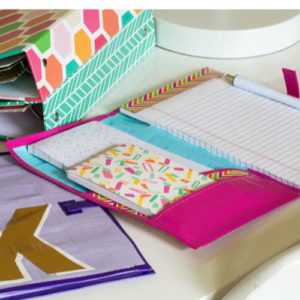 back-to-school-organizer