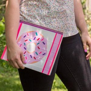 donut-notebook-final