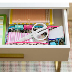 drawer-divider-final