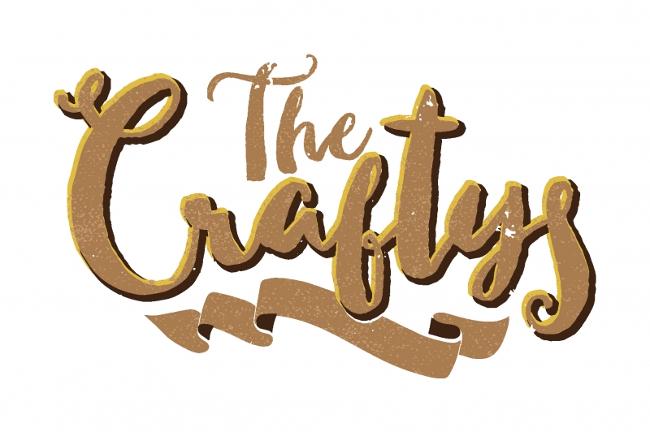 Crafty Awards