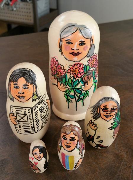 customized-matryoshka-dolls