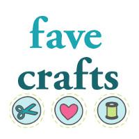FaveCrafts.com