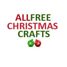 AllFreeChristmasCrafts.com