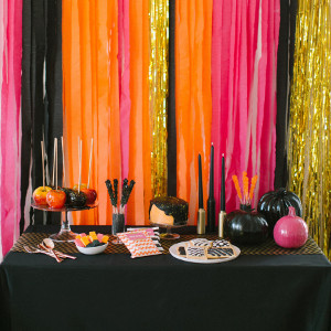 halloween-party-dessert-table-ideas
