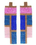 Deco Darling Earrings