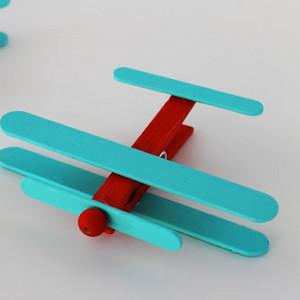 32 Homemade Toys Kids Can Make