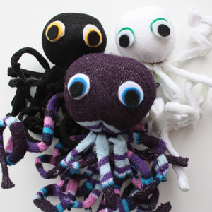 50 Easy Crafts for Kids: Preschool Animal Crafts and Farm Animal Crafts for Kids