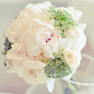 how-to-make-a-bouquet