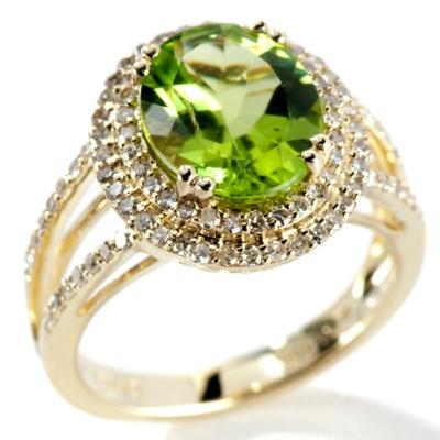 peridot-wedding-ring