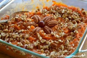 Sweetest-Sweet-Potato-Casserole